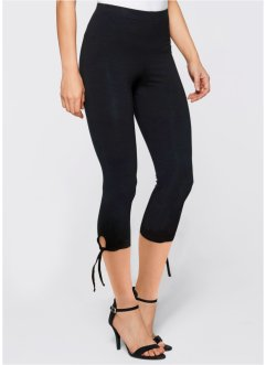 Leggings, bpc selection, schwarz