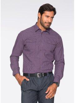 Kombistarke herrenoberhemden im online shop von bonprix - Bonprix herrenhemden ...