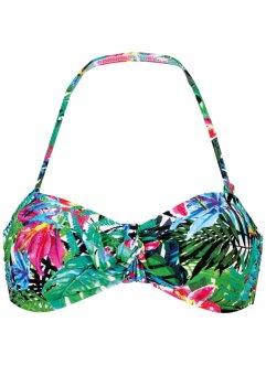 bodyflirt bandeau bikini 9 items £1999 black halterneck bikini top by bodyflirt was from £2299 £1999 save 28% black fringed bandeau bikini by bodyflirt (1 rating.