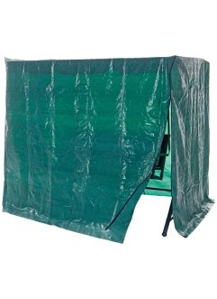 gartenm bel vom liegestuhl bis zu lichterketten bei bonprix. Black Bedroom Furniture Sets. Home Design Ideas