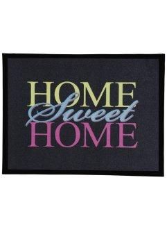 fu matten im sale auf online kaufen. Black Bedroom Furniture Sets. Home Design Ideas