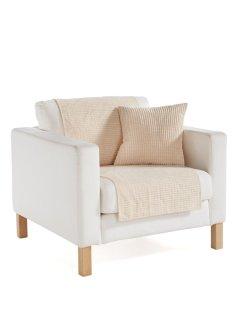 hussen stuhlhussen sofa berw rfe online bonprix. Black Bedroom Furniture Sets. Home Design Ideas