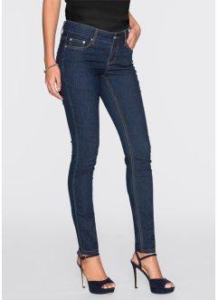 Skinny Jeans, BODYFLIRT