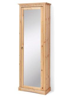 Schuhschrank mit Spiegel, bpc living bonprix collection
