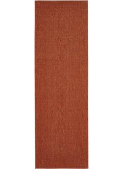 In- und Outdoor Teppich, bpc living bonprix collection