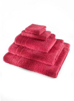 Handtuch in schwerer Qualität, bpc living bonprix collection