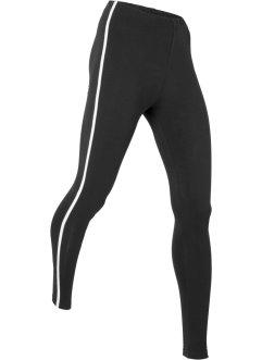 Sport-Leggings, lang, Level 1, bpc bonprix collection