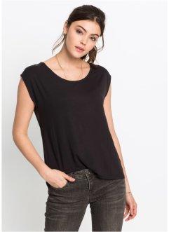 Shirt, RAINBOW