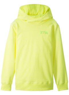 Kapuzensweatshirt, bpc bonprix collection