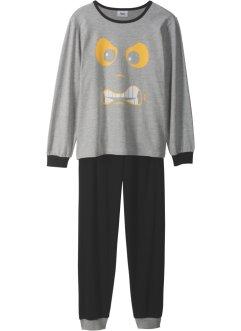 Pyjama (2-tlg. Set), bpc bonprix collection