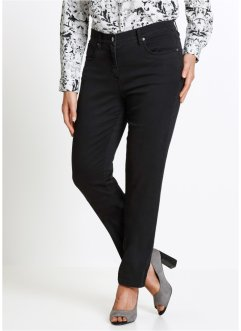 Megastretch-Jeans, bpc selection