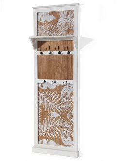 Garderobenpaneel, bpc living bonprix collection