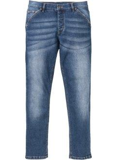 Stretch-Jeans Slim Fit Straight, RAINBOW