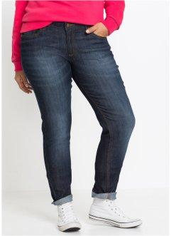 "Stretch-Jeans ""SKINNY"", John Baner JEANSWEAR"