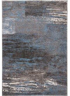 Teppich in Melangeoptik, bpc living bonprix collection