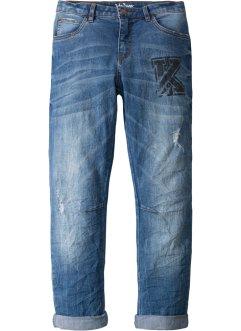 Jungen Stretch-Jeans, John Baner JEANSWEAR