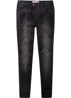 Skinny Stretch Jeans, John Baner JEANSWEAR