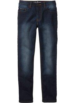 Jungen Jeans Slim Fit, John Baner JEANSWEAR