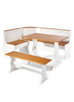 Möbelset (3-tlg.Set), bpc living bonprix collection