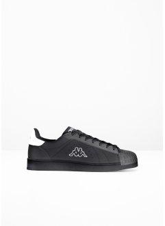 Sneaker von Kappa, Kappa