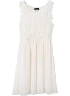 Festliches Mädchen Kleid, bpc bonprix collection