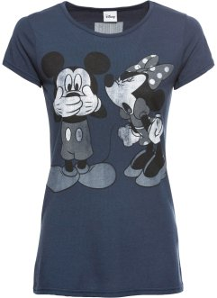 Shirt, Disney