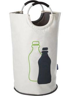 Flaschensammler, bpc living bonprix collection