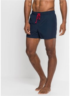 Strand-Shorts, bpc bonprix collection