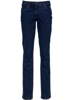 Bestseller-Stretch-Jeans, STRAIGHT, John Baner JEANSWEAR