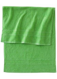 Baumwoll Handtuch (4er Pack), bpc living bonprix collection