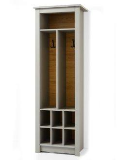 Garderobenschrank, bpc living bonprix collection