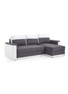 Schlafsofa, bpc living bonprix collection