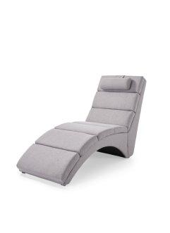 Relax Liege, bpc living bonprix collection