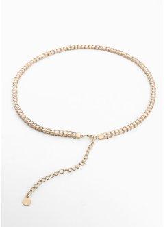 Kettengürtel mit Perlen, bpc bonprix collection