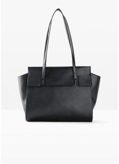 Shopper, bpc bonprix collection