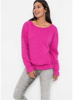 Sweatshirt, BODYFLIRT