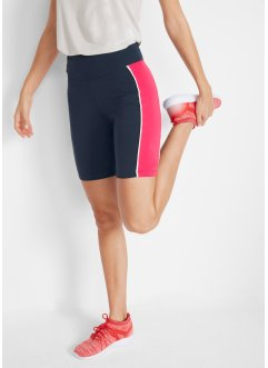 Radlerhose, Level 2, bpc bonprix collection