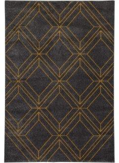 Teppich mit grafischer Musterung, bpc living bonprix collection