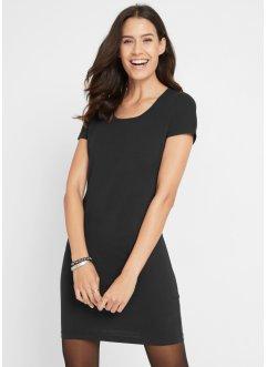 Stretch-Kleid, bpc bonprix collection