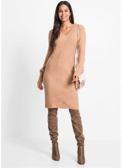Strickkleid: Must Have, BODYFLIRT