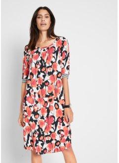 Jerseykleid, bpc bonprix collection