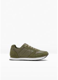 Sneaker, John Baner JEANSWEAR