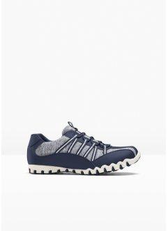 Sneaker, bpc bonprix collection