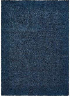 Waschbarer Teppich mit weichem Flor, bpc living bonprix collection