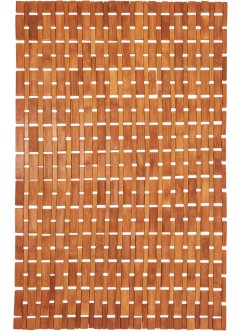 Bambus Badematte, bpc living bonprix collection