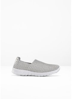 Sneaker, bpc selection