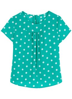 Mädchen Bluse, bpc bonprix collection