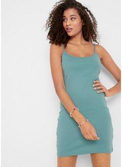 Kleid (2er-Pack), bpc bonprix collection