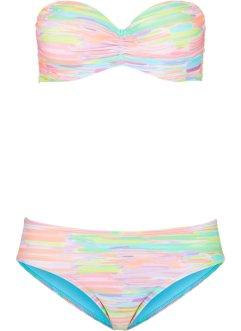 Balconette Bügel Bikini (2-tlg. Set), bpc bonprix collection
