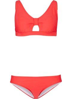 Bikini (2-tlg. Set), bpc bonprix collection
